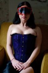 Blind - Sara