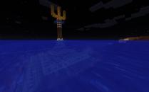 PoseidonsFolly_Night_3