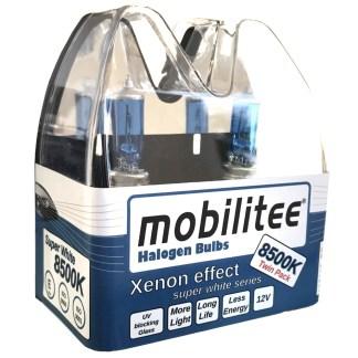 mobilitee-H7-Xenon-Look-8500k-XXL