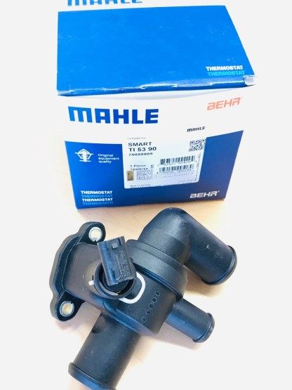 MAHLE Thermostat für Smart 450 TI5390-1