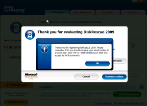 disk-rescue-2009-license-key