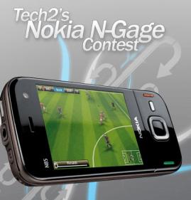tech2com-nokia-n-gage-contest