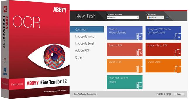 abbyy fine reader pro download