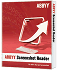 Get ABBYY Screenshot Reader for Free