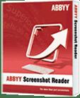 Get ABBYY Screenshot Reader for Free