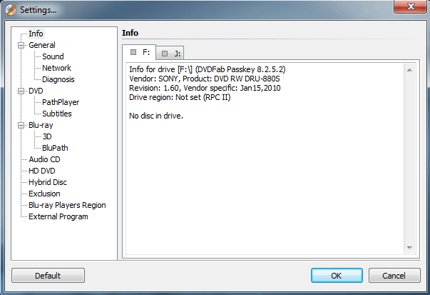 dvdfab passkey 8