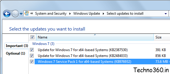 download windows 7 service pack 1 x64