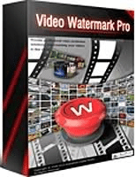 Get Aoao Video Watermark Pro for Free