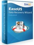 EASEUS Data Recovery Wizard Free License