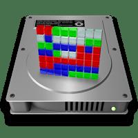 Defrag Mac for Better Performance