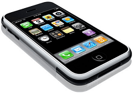 Which are good Independent iPhone apps  ?