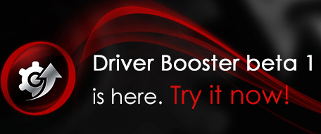 Download Iobit Driver Booster [beta]