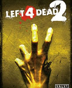 Get Left 4 Dead 2 Game for Free