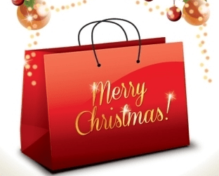 Giveaways & Software Promotions for this Christmas (2013)