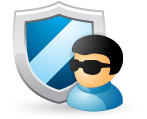SpywareBlaster : Free Spyware and Malware Blocker