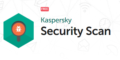 Kaspersky Security Scan : Free tool to Audit Security Status of your System