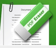 PDF Eraser : Free app to Erase Images, Text, & Objects from PDF