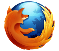 Firefox 29 Final Released, update Now