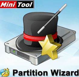 MiniTool Partition Wizard Home Edition Review