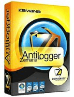 Zemana AntiLogger Free for 1 year [BEST Anti Keylogger for Windows]