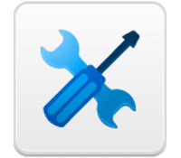 Chrome Cleanup Tool – Rescue Chrome from Malware
