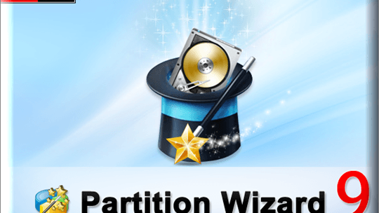 MiniTool Partition Wizard Home Edition 9.1 review