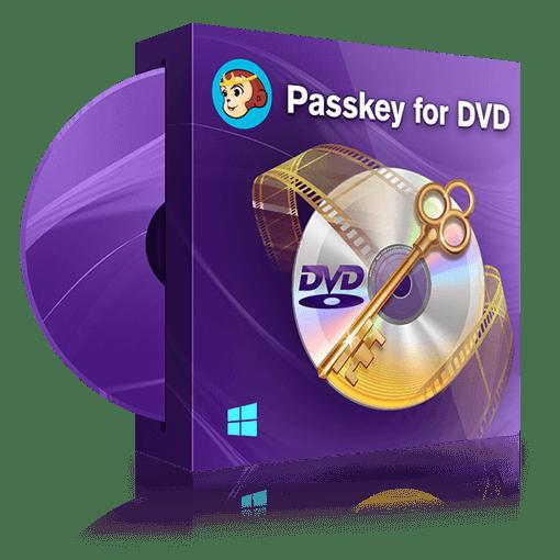dvdfab passkey 8 registration key
