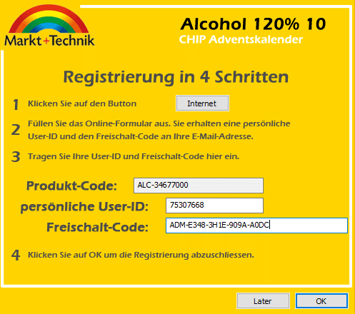 alcohol-120-license