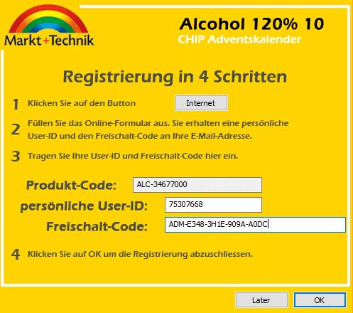 alcohol-120-license