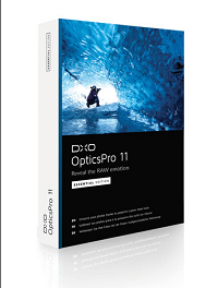optix pro gratuit