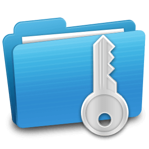 Wise Folder Hider : Hide Private Files and Folders – Get Pro for Free