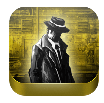 The Passenger Android Game is Free Now
