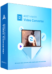 AceThinker Video Master Review [Giveaway for Win & Mac]
