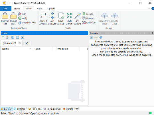 ⚡ Below enter the license key pes 2016 | Microsoft Office 2016