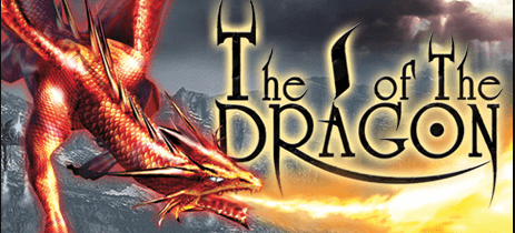 The I of the Dragon Game Steam Key for Free