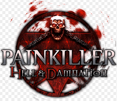 Painkiller Hell & Damnation Game Worth $19.99 Free forever