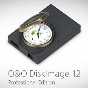 O&O DiskImage 12