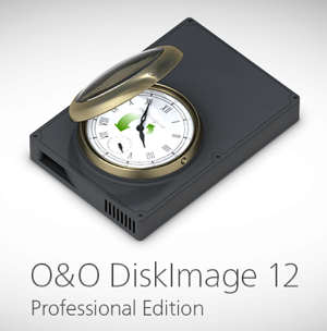 O&O DiskImage 12 Pro Free License [Backup your Data]