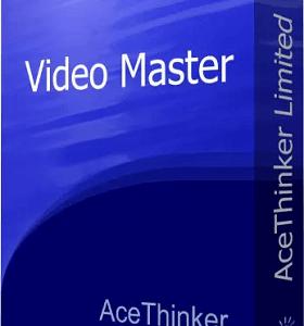 Acethinker Video Master
