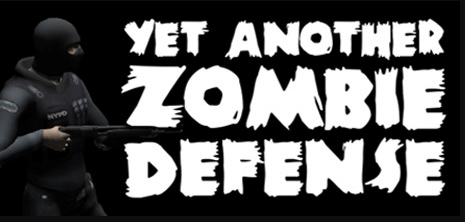 Yet Another Zombie Defense Game Free on Steam