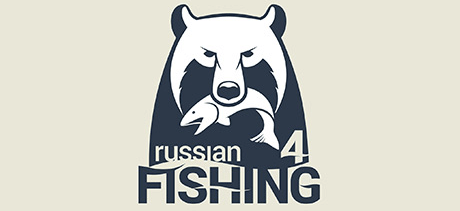 Russian Fishing 4 -Fishing Simulation Game Free to Play on Steam