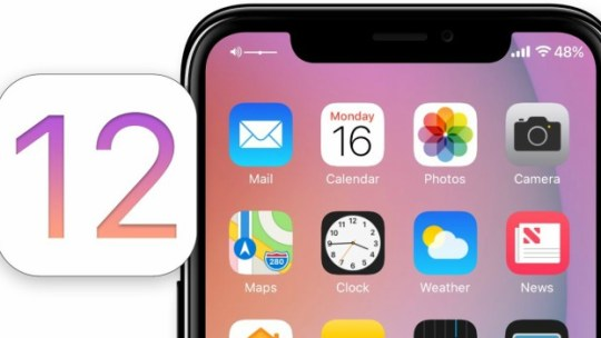 Download iOS 12 Developer Beta 2 program without developer account