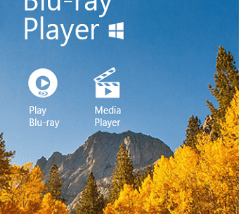 Aiseesoft Blu-ray Player 6 Free License [Windows]