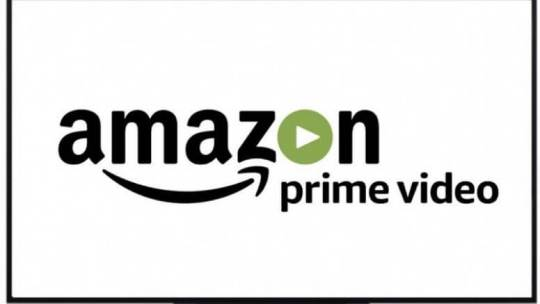 Mi TV 4A- Play Amazon Prime Videos Without Pausing