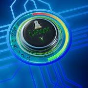 programmi di Windows su Linux