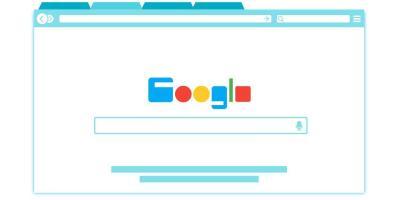 estensioni utili per google chrome