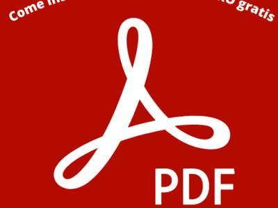 adobe reader pro gratis
