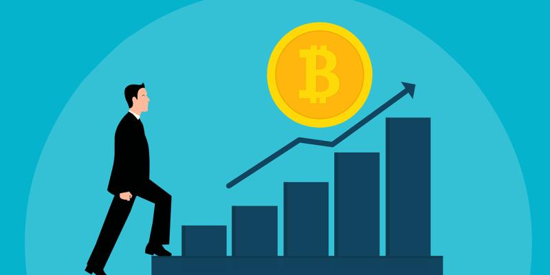 guadagnare dicendo se Bitcoin salirà o scenderà