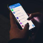 telegram pagamenti 2.0