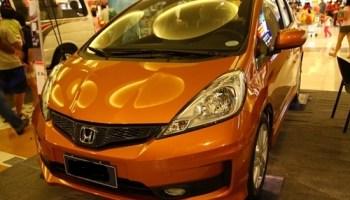 new car release in philippinesThe New Honda CRV 2012 is Still Distinctively CRV